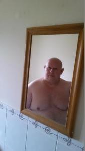 hughp's picture