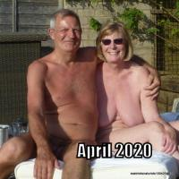 eastmidsnaturists's picture