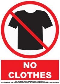 Sans Clothes's picture